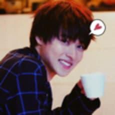 えま@賢友のアイコン画像