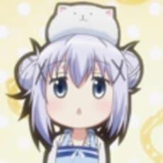 タコ(・∀・)のアイコン画像