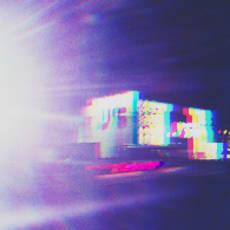 A-rinのアイコン画像