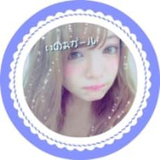 MA-CHAN♡*⇝慧のアイコン画像