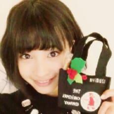 harukaのアイコン画像