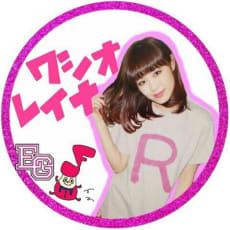 KISHINO     AMI(のアイコン画像