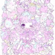 凛桜のアイコン画像