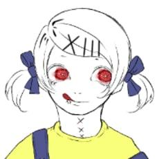 阿亀のアイコン画像