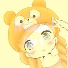 honokaのアイコン画像
