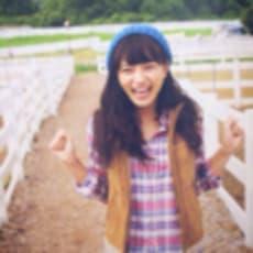 Yuri☆のアイコン画像