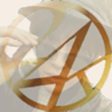 岩田雪愛のアイコン画像