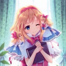 ERINA☆のアイコン画像