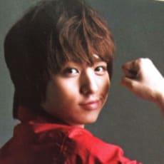 王子様♡のアイコン画像