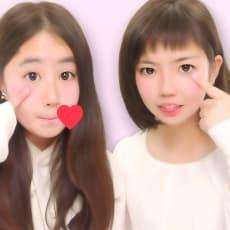 Rikakoのアイコン画像