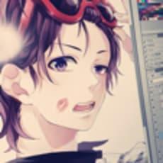 あいりん♡のアイコン画像