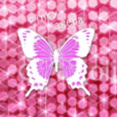 pinkyagehaのアイコン画像