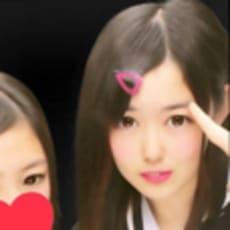 千恋のアイコン画像
