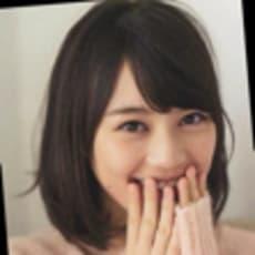 う〜DONのアイコン画像