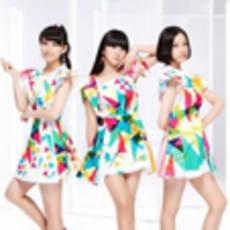 Perfumeのアイコン画像