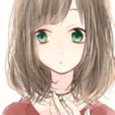 Mayuのアイコン画像