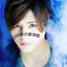 MAIKO@Johnny'sのアイコン画像