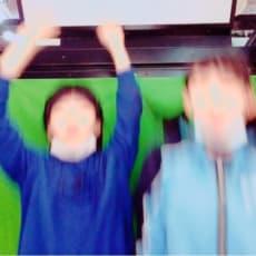 Aヲタのアイコン画像