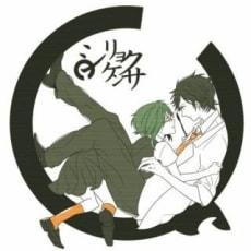 HONEY同盟@れぇらのアイコン画像