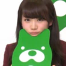 かんいち☆のアイコン画像
