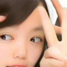 あゆちゅんのアイコン画像