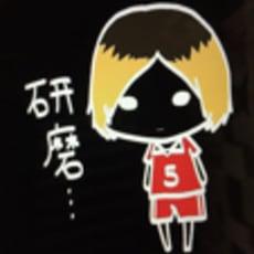 花姫野ヒメのアイコン画像