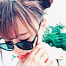 (SAKU*^^*)のアイコン画像