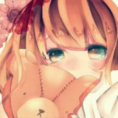 緋桜/個人以外は返信気まぐれ。←のアイコン画像