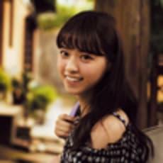 yu☆七瀬推し♡のアイコン画像