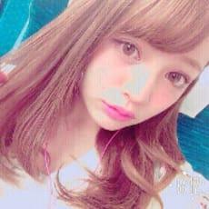 fuminokimura♡のアイコン画像