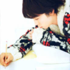 `・3 yu ∀・`のアイコン画像