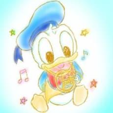 ☆sumisumi☆のアイコン画像