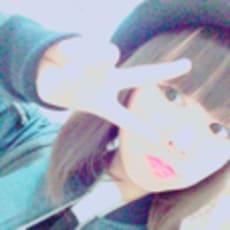 🌼( # 岩 田 ユ のアイコン画像