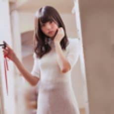 ↳♡♡:松島りりメロのアイコン画像