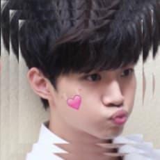 리 리のアイコン画像