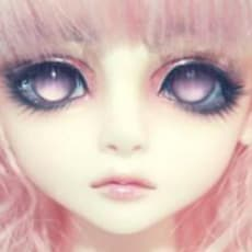 Mimiのアイコン画像