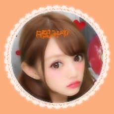 ☆A岡 girl☆のアイコン画像