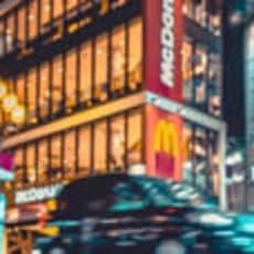 なおと、健二郎、のアイコン画像