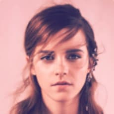 Emma  LOVEのアイコン画像