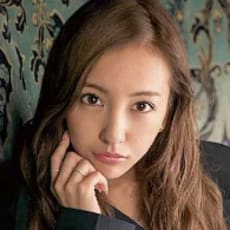 美夜姫のアイコン画像