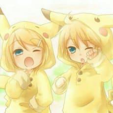 Hikariのアイコン画像