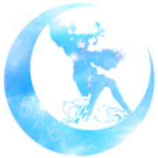 525♡のアイコン画像