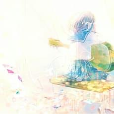 珠吏-Juri-のアイコン画像