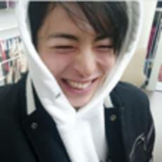 Rin.のアイコン画像