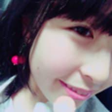 ☆AYANO☆のアイコン画像