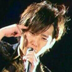 kazunaのアイコン画像