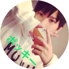 momoka ★のアイコン画像