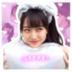 ♡Mizu♡のアイコン画像