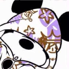 Chihiro★のアイコン画像