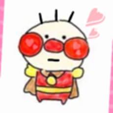 くまのアイコン画像